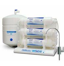 Ozmózis víztisztító M500 SUPER
