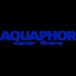 Aquaphor víztisztító