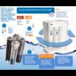 aquaphor morion ozmózis víztisztító készülék