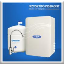 PurePro M800P ozmózis víztisztító