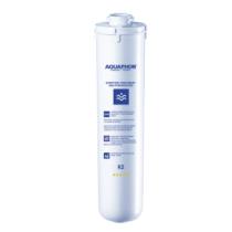 Aquaphor CRYSTAL SOLO szűrőbetét