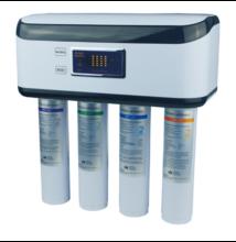 spartaco hidro ozmózis víztisztító berendezés