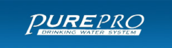 víztisztító diszkont purepro víztisztító