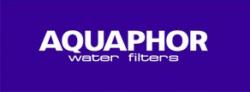 víztisztító diszkont purepro víztisztítóaquaphor