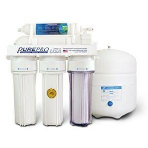 ozmózis víztisztító purerpro 105 EC