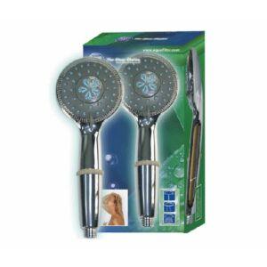 Aquafilter zuhanyszűrő