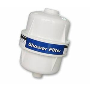 AquaSpirit zuhanyszűrő