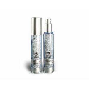 Silverex Ezüst-ion bőrápoló spray