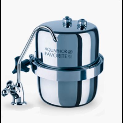 Aquaphor Favorite víztisztító