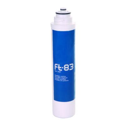 Vízszűrő betét GAC FT-83