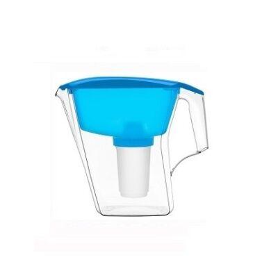 Aquaphor ART vízszűrő kancsó