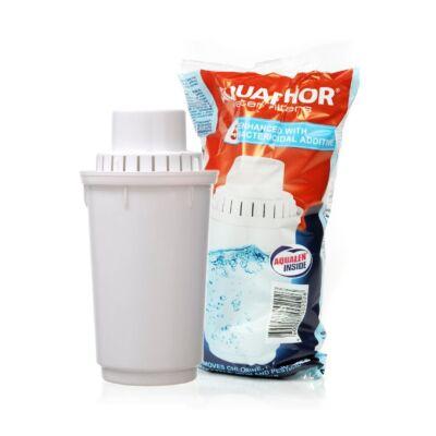 Aquaphor b100-5 vízszűrőkancsó szűrőbetét