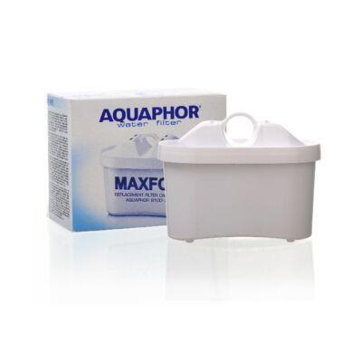 Aquaphor MAXFOR vízszűrőkancsó szűrőbetét