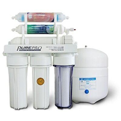 PurePro ozmózis víztisztító 106BIO
