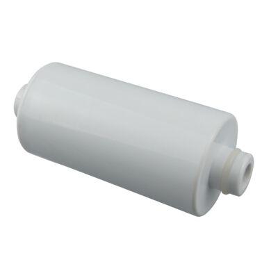 zuhanyszűrő cserebetét SPARTACO WHITE10