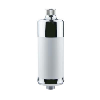 spartaco zuhanyszűrő