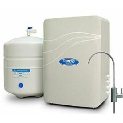 PurePro M800 ozmózis víztisztító