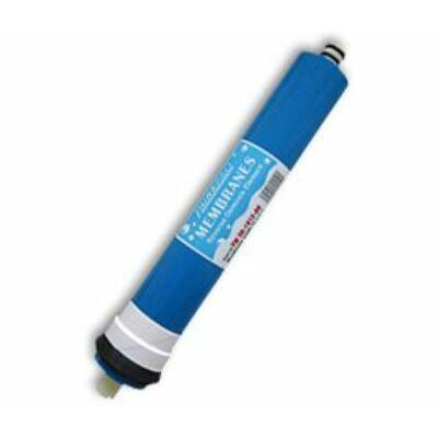 PurePro 50 GPD víztisztító ozmózis membrán