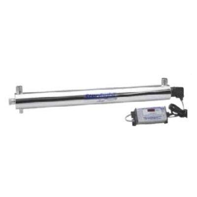 UV lámpa Aquazone S8Q