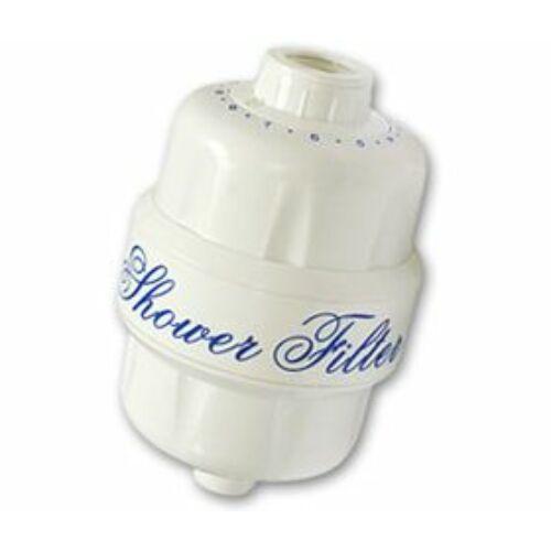 PurePro zuhanyszűrő