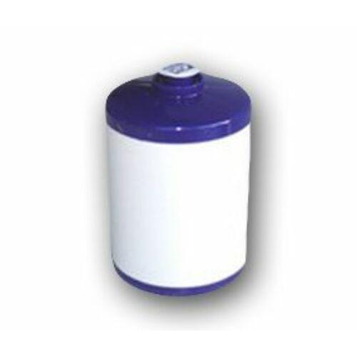 AquaSpirit SH1 zuhanyszűrő betét