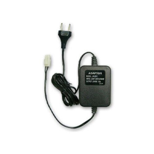 Adapter RO nyomásfokozó pumpához, 220/24V