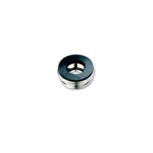 Átalakító adaptergyűrű, FÉM